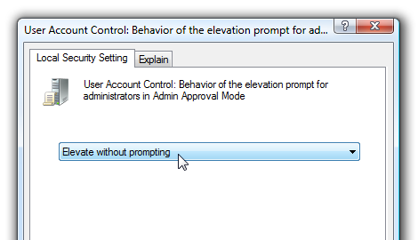 elevate-without-prompting.png