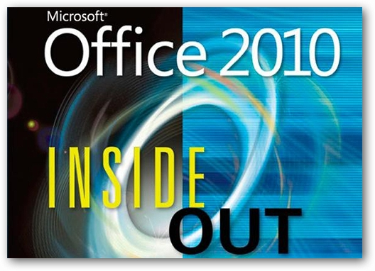 microsoft-office-2010-inside-out