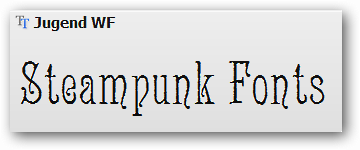steampunk-fonts-collection-02