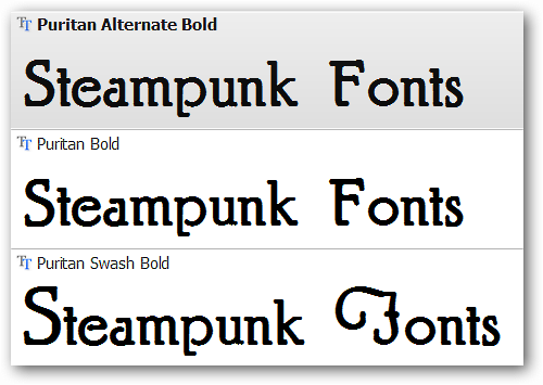 steampunk-fonts-collection-08