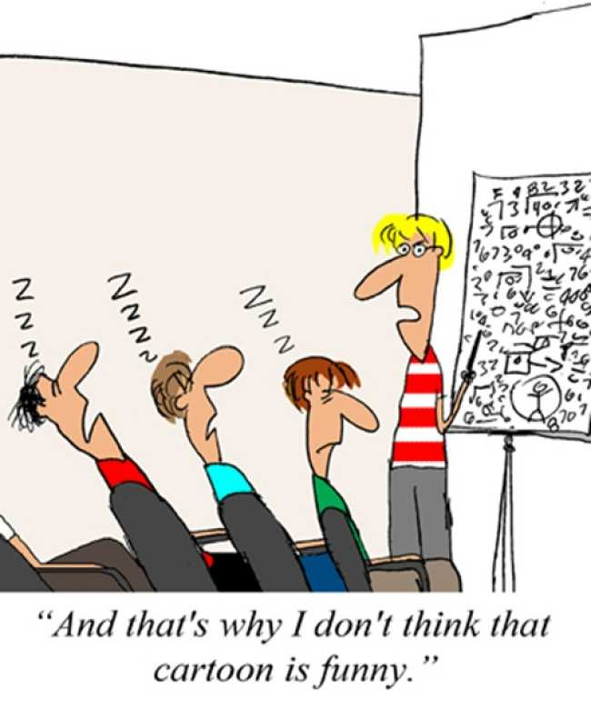 2011-10-31-(why-that-cartoon-is-not-funny)