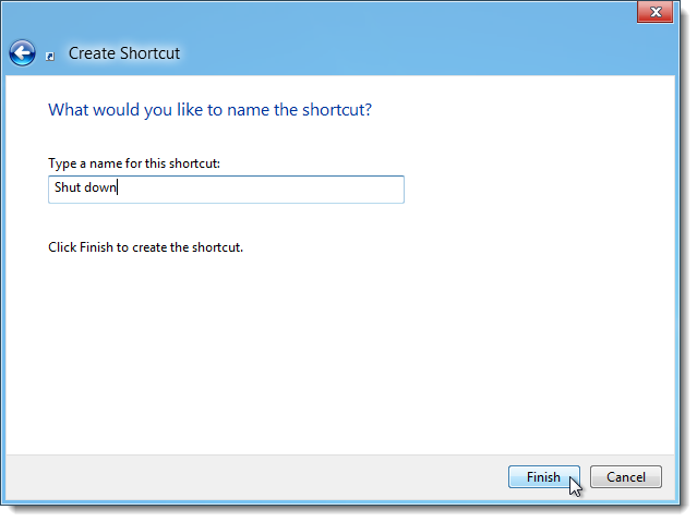 04_typing_name_for_shortcut