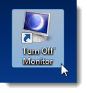 14_shortcut_to_turn_off_monitor