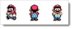 22_learning_from_mario