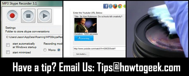 Tips-How-To-Geek-Template