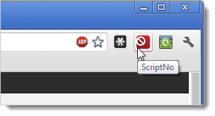 09_less_extensions_on_toolbar