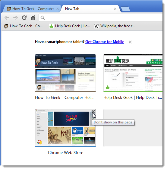17_removing_site_from_new_tab_page