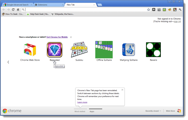 05_games_on_new_tab_page