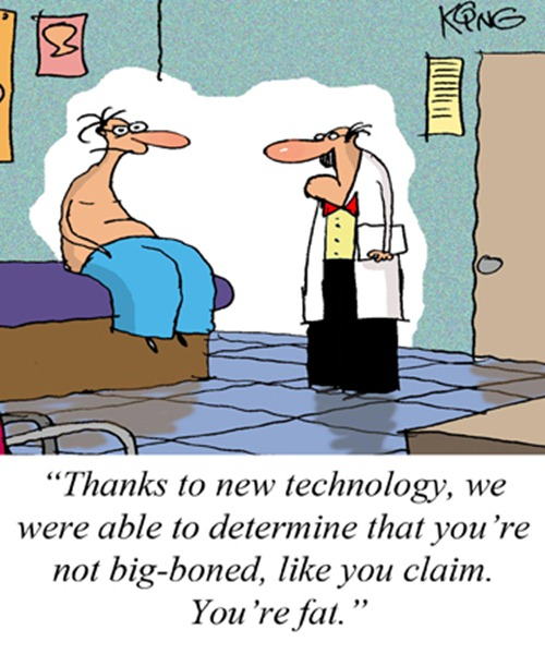 2012-10-01-(the-bad-side-of-new-technology)