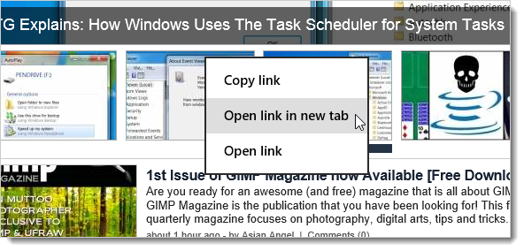 11a_selecting_open_link_in_new_tab