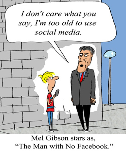2012-10-12-(the-man-with-no-facebook)