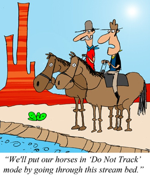 2012-11-24-(put-them-in-do-not-track-mode)