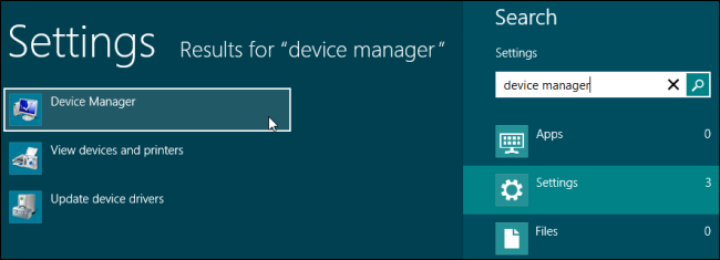 launch-device-manager-in-windows-8