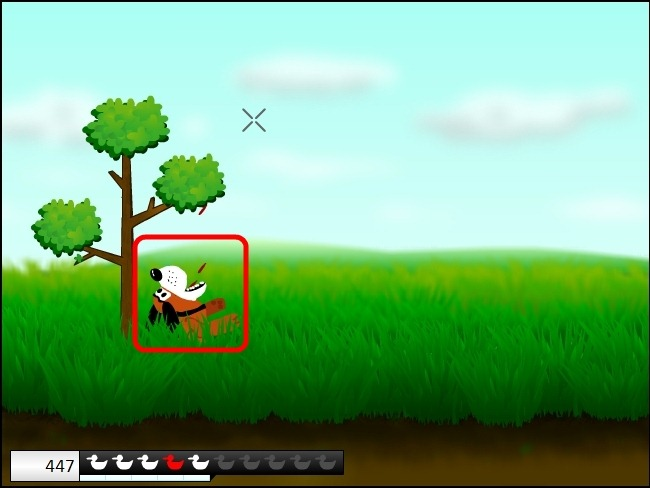 duck-hunt-two-05