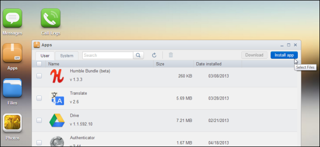 airdroid-install-apk