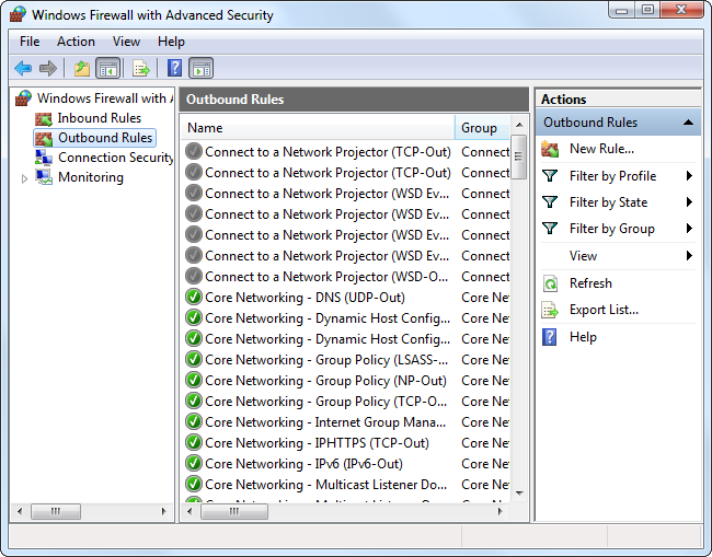 windows-firewall-with-advanced-security