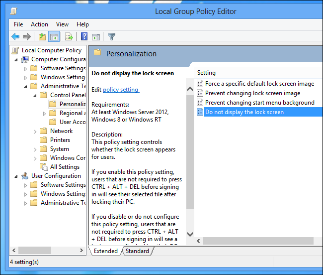 group-policy-editor-disable-start-screen