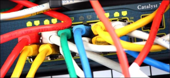 network-cables