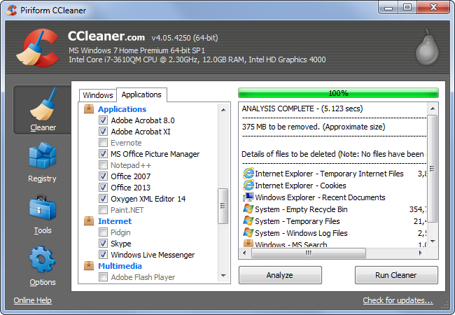 ccleaner-third-party-apps-list