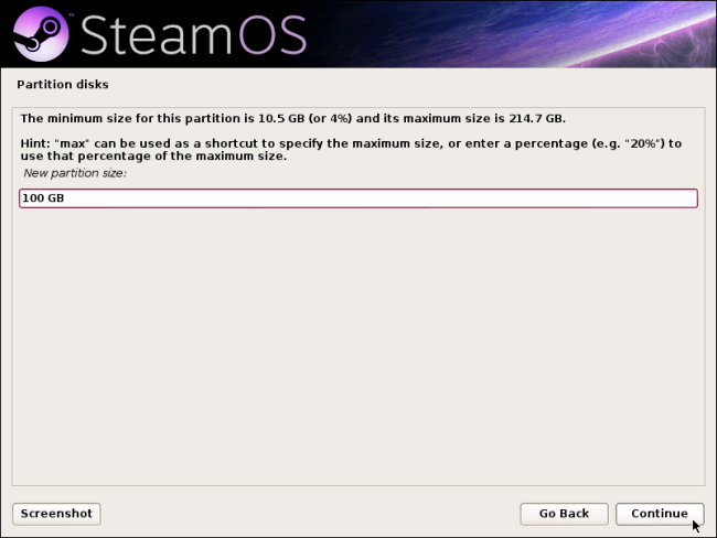 steamos-resize-windows-partition[4]