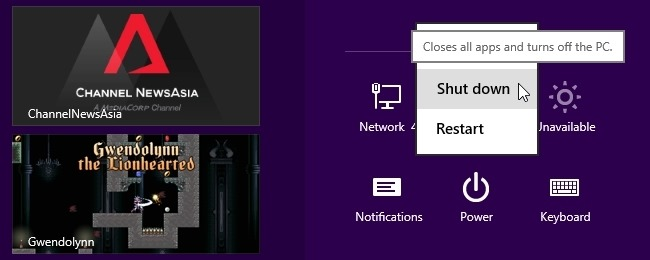 prevent-secondary-accounts-from-shutting-windows-eight-down-00