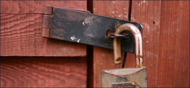 problems-with-https-and-ssl-encryption