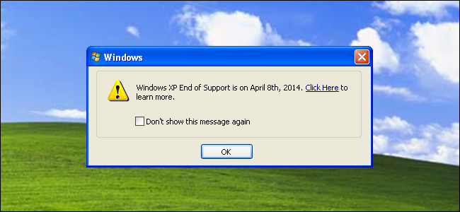 windows-xp-end-of-support-is-on-april-8th-2014