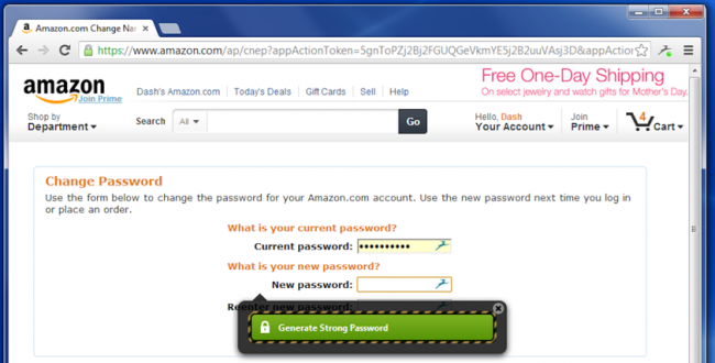 20-web-generate_strong_password-PC_png