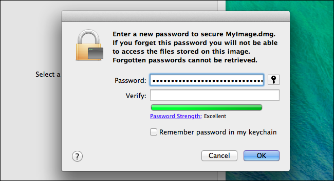 choose-password-for-encrypted-file-container-on-mac