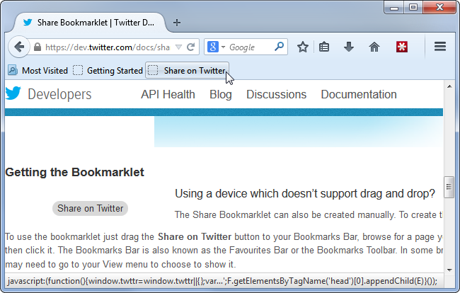 install-and-use-a-bookmarklet