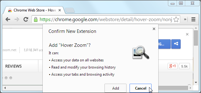 malicious-browser-extensions