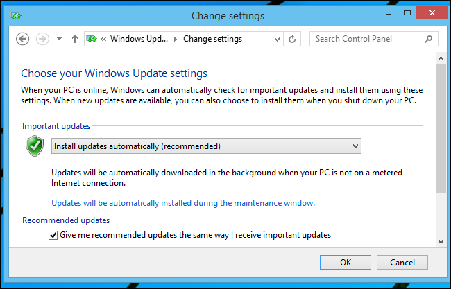 enable-automatic-updates-on-windows-8.1