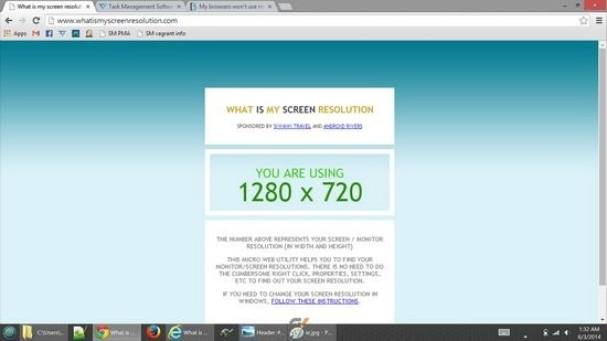 how-do-you-make-your-browsers-use-the-full-resolution-of-your-monitor-01