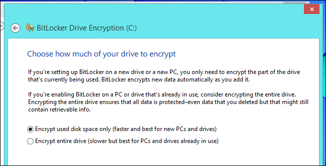 bitlocker-choose-how-much-of-your-drive-to-encrypt