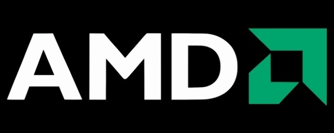 how-did-adding-memory-significantly-increase-gaming-performance-for-an-amd-apu-00