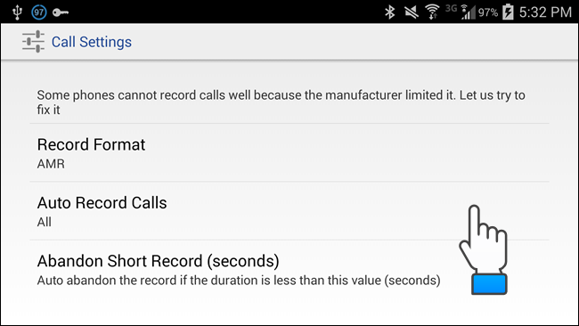 04_call_settings_screen_land