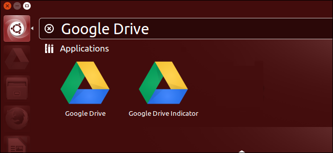 where-is-an-official-google-drive-for-linux