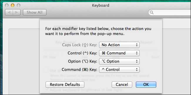 swap-command-and-control-keys-to-match-windows-in-mac-os-x