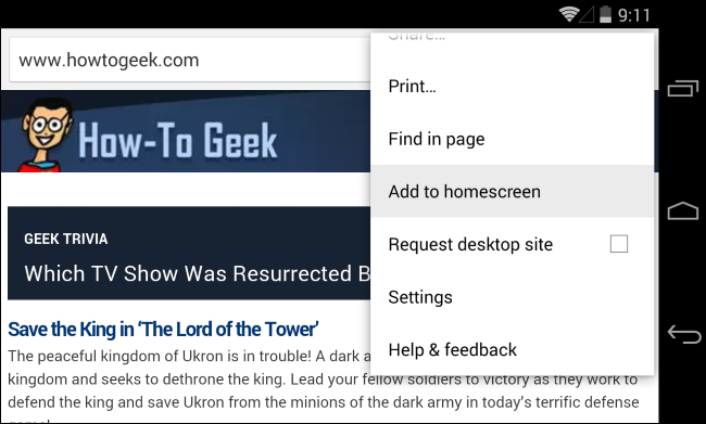 add-website-to-homescreen-in-chrome-for-android