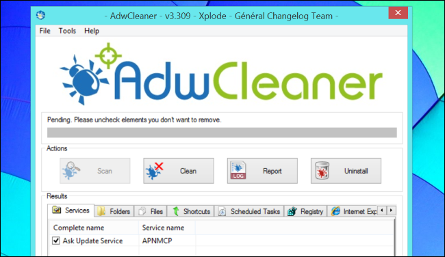 scan-for-and-remove-junkware-with-adwcleaner