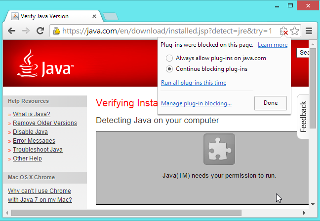 java-click-to-play-by-default-in-chrome