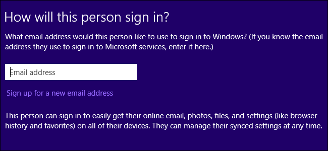 sign-into-windows-with-microsoft-account