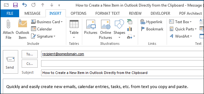 00_lead_image_outlook_new_items