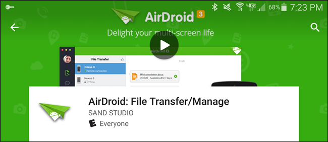 00_lead_image_airdroid