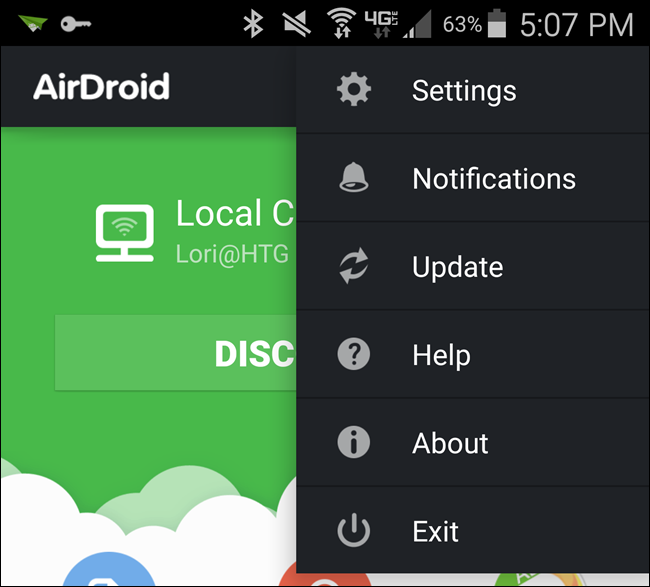 30_exiting_airdroid_app