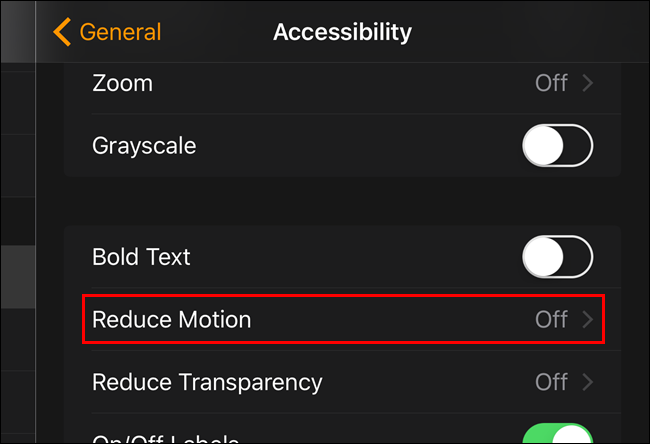 10_tapping_reduce_motion_phone