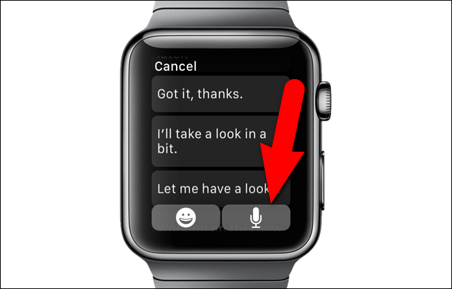 05_tapping_default_reply