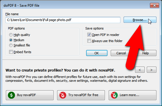 21_win7_clicking_browse_on_dopdf_dialog