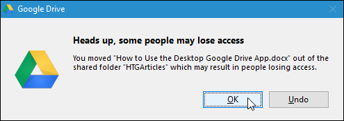 24_deleting_a_shared_file