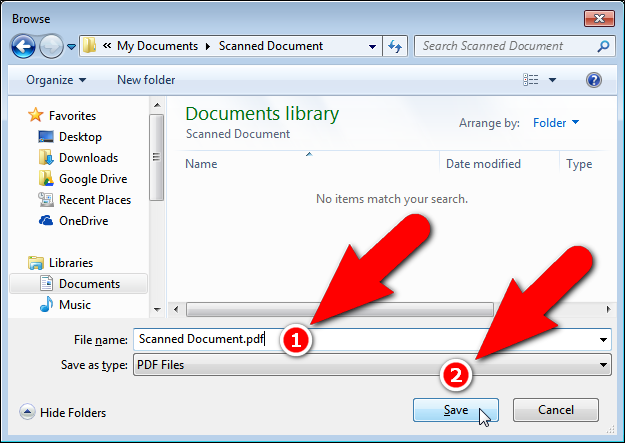 22_win7_selecting_location_and_file_name
